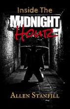 Inside The Midnight Hour - Book cover