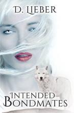 Intended Bondmates - Book cover