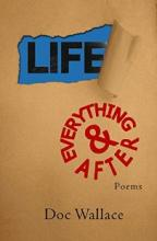 Life & Everything After - Book cover