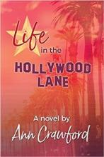 Life in the Hollywood Lane - Book cover