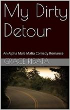 My Dirty Detour (book) by Grace Risata