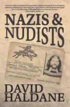 Nazis & Nudists - Book cover