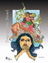 Prey on the Prowl (book) by BS Murthy