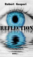 Reflection - Book cover