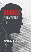 Rubies In My Ears - Book cover