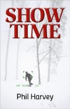Show Time (book) by Phil Harvey