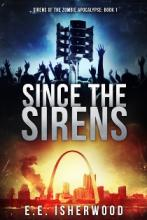 Since the Sirens (book) by EE Isherwood