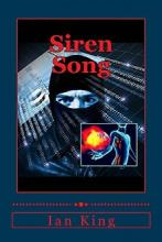 Siren Song: Har Megiddo 2.0 - Book cover