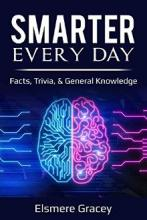 Smarter Every Day - Book cover