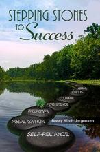 Stepping Stones to Success (book) by Benny Kloth-Jorgensen
