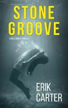 Stone Groove - Book cover