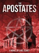 The Apostates (book) by Lars Teeney