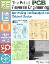 The Art of PCB Reverse Engineering