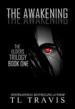 The Awakening - Book cover