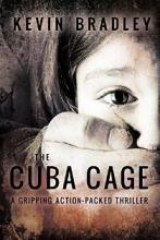 The Cuba Cage - Book cover