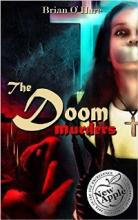 The Doom Murders (book) by Brian O'Hare