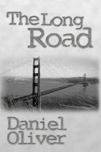 The Long Road - Book cover