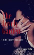 The Lovely Garden (book) by Emma Mohr