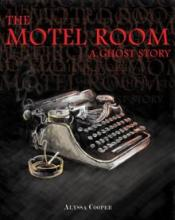 The Motel Room (book) by Alyssa Cooper