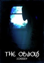 The Obvious (book) by J. Cassidy