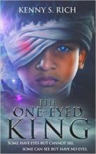 The One-Eyed King (book) by Kenny S. Rich