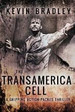 The Transamerica Cell - Book cover