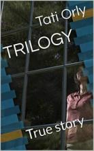Trilogy - Book cover
