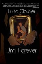 Until Forever - Book cover