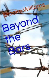 Beyond the Bars (book cover)
