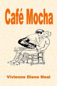Café Mocha (book cover)