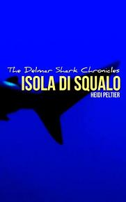 Isola di Squalo - Book Image Did Not Load