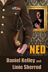 Ned (book) by Linie Sherrod & Daniel Kelley
