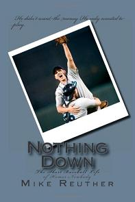 Nothing Down (book image did not load)