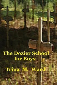 The Dozier School for Boys - Book Image Did Not Load!