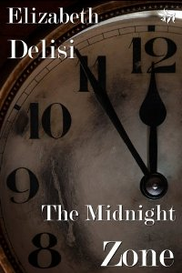 The Midnight Zone (book cover)