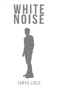 White Noise - Book Image Did Not Load!