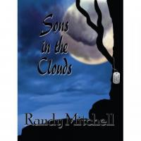 Sons In The Clouds - Book Image Did Not Load!