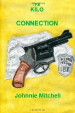 The Kilo Connection - Book Image Did Not Load!