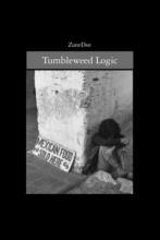Tumbleweed Logic