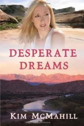 Desperate Dreams (book image did not load)