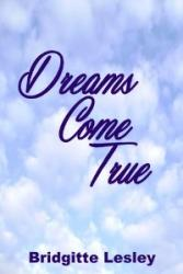 Dreams Come True (book cover)