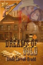 Dreams Of Gold (book image did not load)