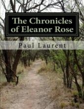 The Chronicles of Eleanor Rose