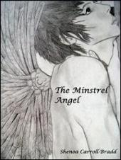 The Minstrel Angel (book image did not load)