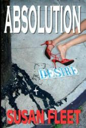 Absolution (book cover)