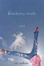 Blueberry Truth - Book Image Did Not Load