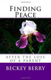 Finding Peace After the Loss of a Parent