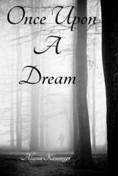 Jane's Dream (book) by Alyssa Kessinger