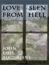 Love Seen From Hell
