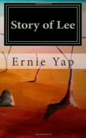 Story of Lee (book) by Ernie Yap